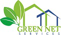 logo green net services