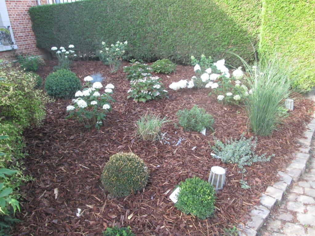 entretien de jardin à arras
