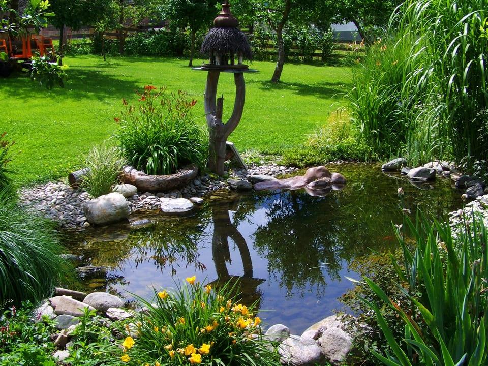 jardinier-paysagiste-cambrai-arras-douai-bassin-bg-img-02