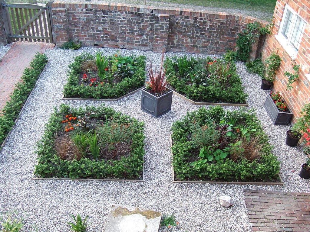 jardinier-paysagiste-cambrai-arras-douai-creation-jardin-img-01