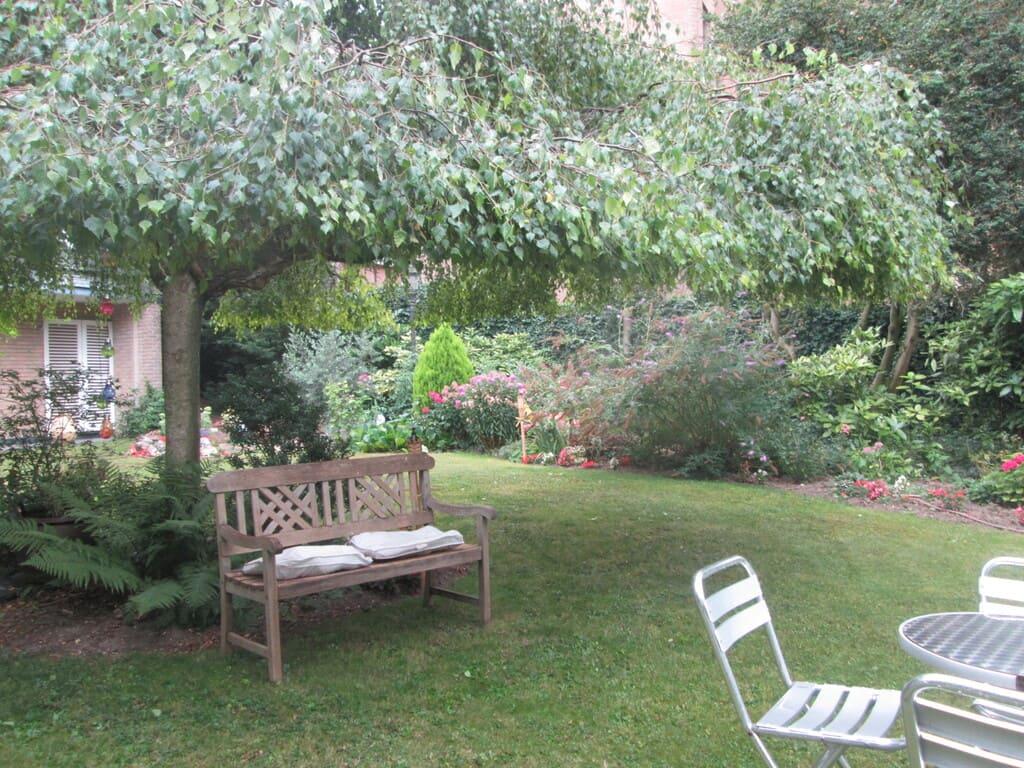 jardinier-arras-green-net-services